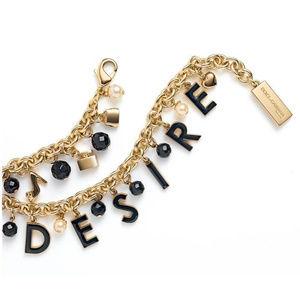 Dolce & Gabbana The One Desire Women Bracelet